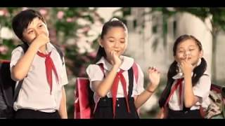Quảng cáo Kẹo sữa MILKITA - UNIFAM VIỆT NAM