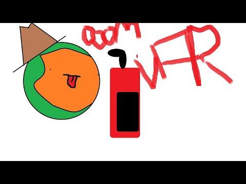 Doom VFR LIVE  