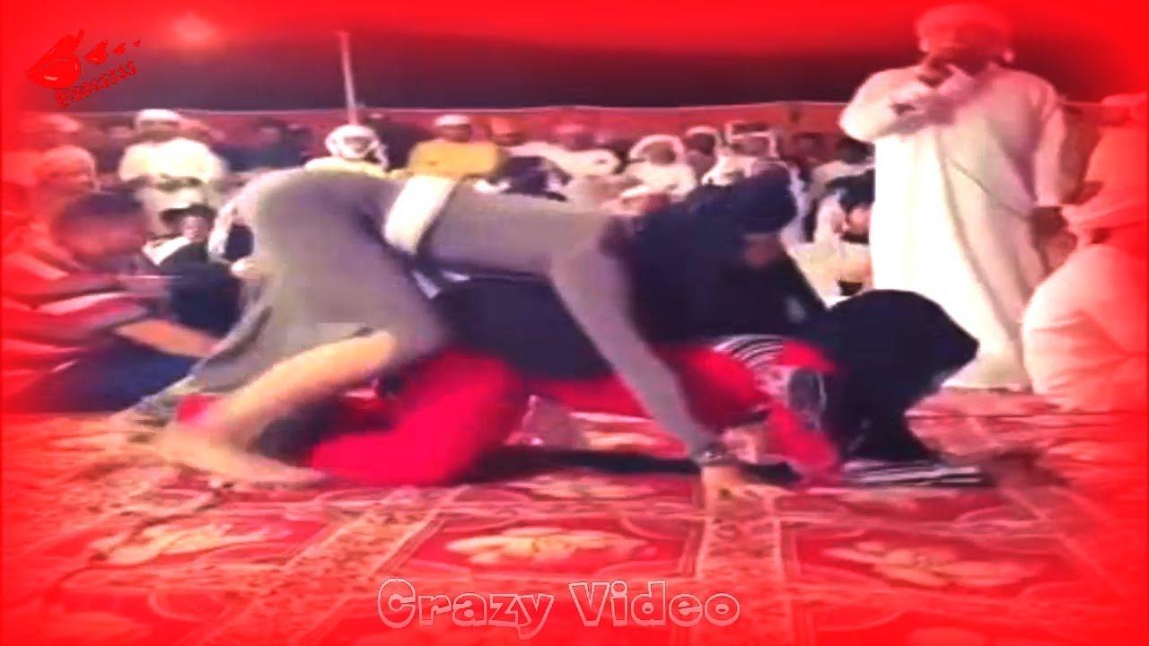 b37c4654b رقص معلايه خاص دلع دقني , رقص معلايه عماني 2 + 18 - YouTube