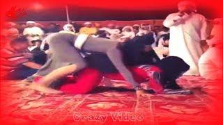 رقص خاص دلع , دقني , رقص معلايه عماني2