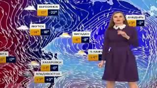 Погода сегодня, завтра, видео прогноз погоды на 3 дня 28.10.2016(Ежедневно свежие видео прогнозы на канале youtube http://www.youtube.com/playlist?list=PLho5UMbg3XNelnZYQDlLIsv5LuEKwXehK О погоде всё и ..., 2016-10-27T21:45:42.000Z)