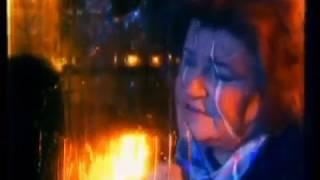 Selda Bağcan - Dön Gel Birtanem (Original Video with Lyrics)