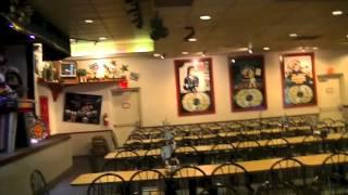 Chuck E Cheese Northridge Store Tour