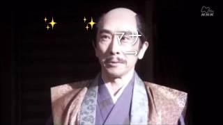 「真田丸」第7回 奪回 卒業?となった滝川一益(段田安則)特集 タッキー...