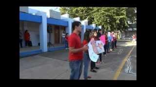 Periódico Avance Colegio De La Salle