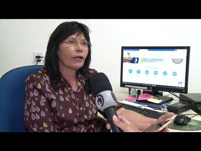 Casal pretende ampliar serviço online