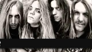 Best Thrash Metal Songs