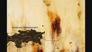 Nine Inch Nails   Piggy