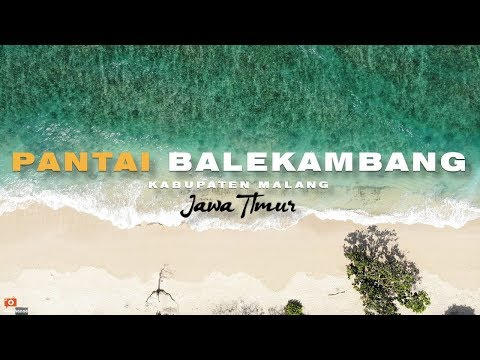 balekambang-beach---kabupaten-malang-jawa-timur