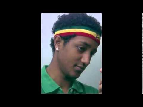 best new ethiopian music-fiker addis-labablew