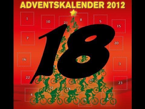 Adventskalender 18 Weihnachten Aus Aller Welt 3 Sudamerika