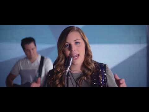 "Hannah Kerr ""Warrior"" Acoustic"