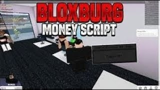 roblox script pastebin