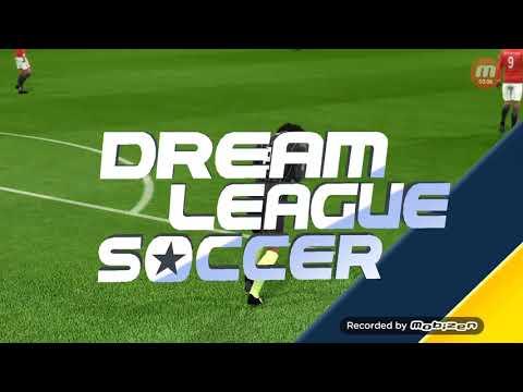 Denizlispor 4-0 Manchester City