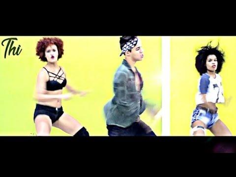 That&39;s My Girl - Fifth Harmony Dance  Thi  Coreografia Coreography