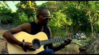 Mahagaga - Namavao & Marina - Musique malgache / Malagasy music / Madagascar