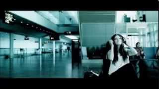 DJ Aligator I M Coming Home English Only Mix Русские Субтитры
