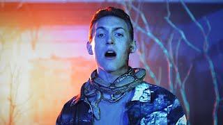 Josh Killacky - Serpent