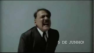 Baixar Hitler quer o novo Arctic Monkeys Brasil