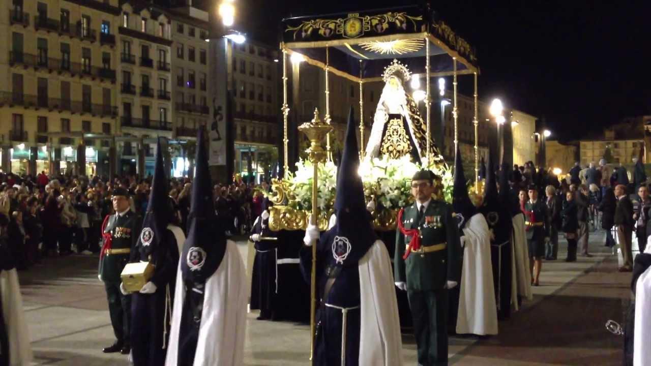Resultado de imagen para Semana santa en España