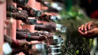 bahuta-sochi-n-na-satinder-sartaaj-hamza-album-full-song