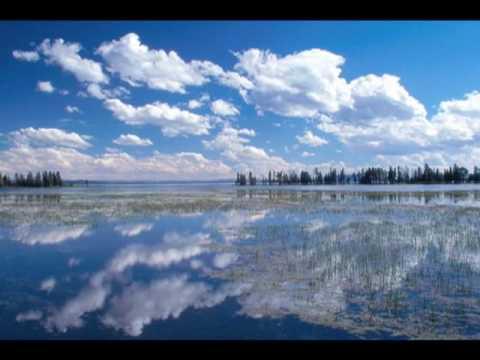 Mallard Island Hymn (Peter Ostroushko)