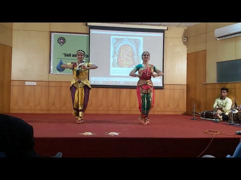 Shree Ganeshaaya Dheemahi