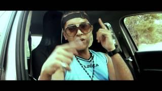 RAI MAN -  My Life - HQ Hass Prod Rap Sidi Bel Abbes 2014