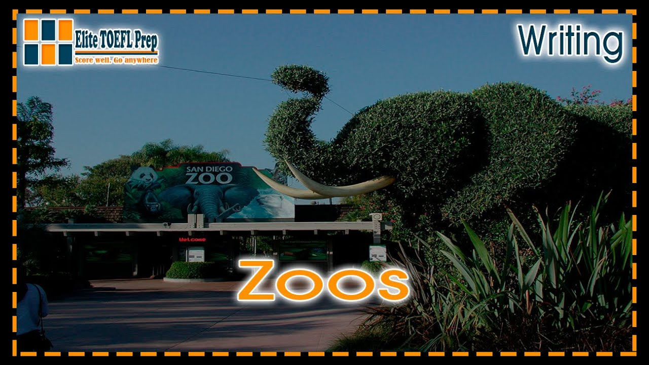 purpose of zoos essay 15042014 the advantages and disadvantages of zoos kate morgan  zoos are an attempt to preserve animals, but doing so can be detrimental to their mental health.