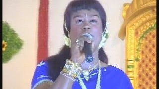 Pepsi uma voice by kovai ramesh