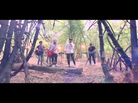 Yeh Jo Halka Halka Suroor Hai   Amandeep Singh ft Malkeet Lotey   Latest Songs 2016