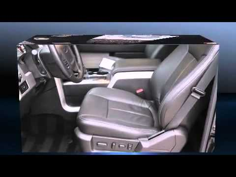 2013 ford f 150 in houston tx 77074 youtube. Black Bedroom Furniture Sets. Home Design Ideas