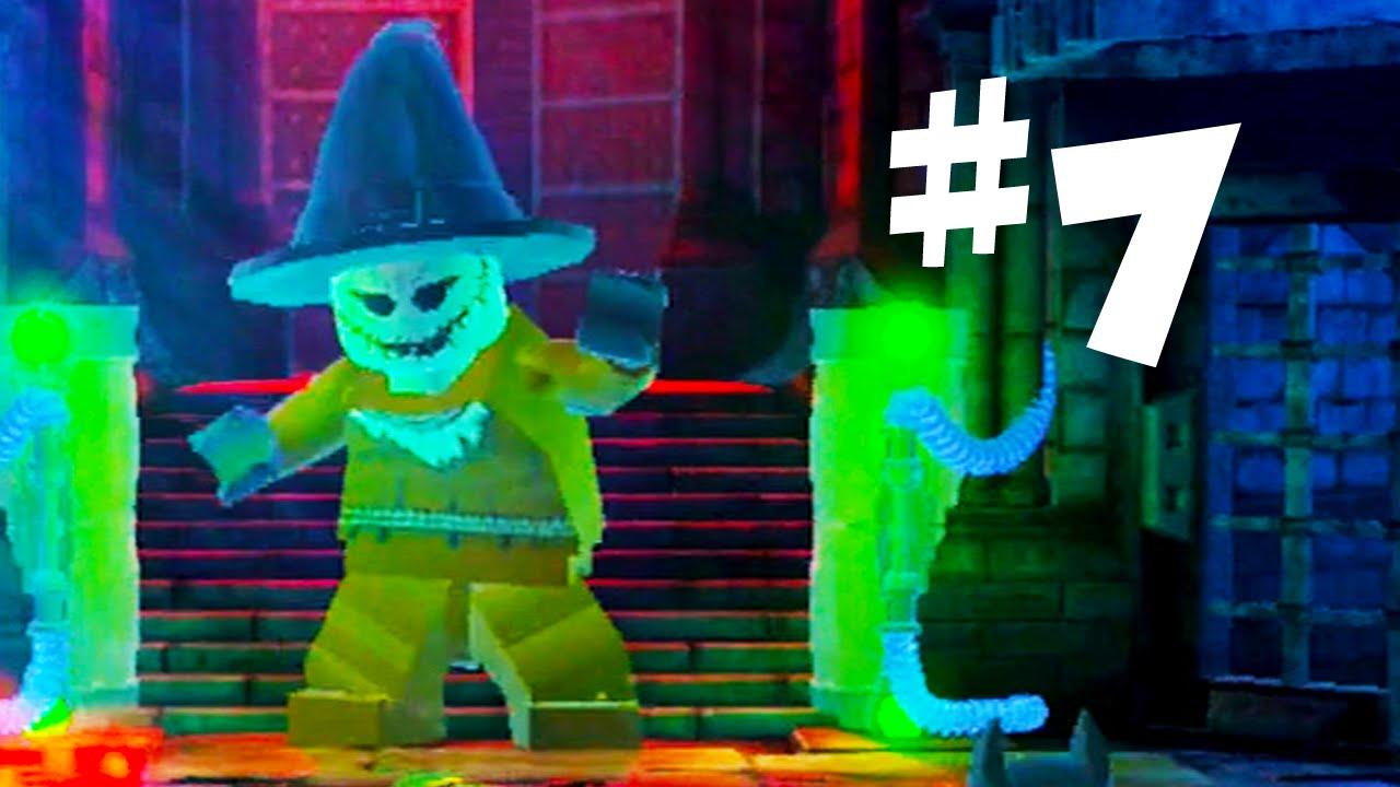 Lego batman 2 cheat codes youtube.