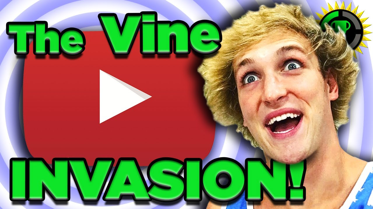 YouTuber Jake Paul says he wasn't looting after viral video shows ...