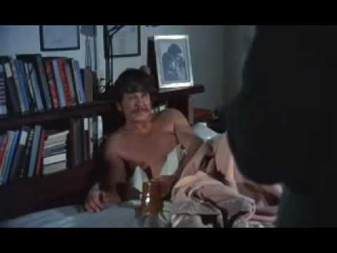 St. Ives (1976) Trailer.