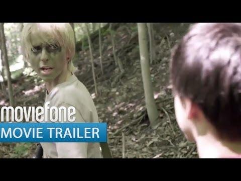 'I Declare War'   Moviefone