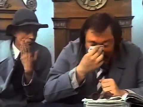 Анекдоты (1990) смотреть онлайн бесплатно