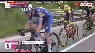 Tour d'Italie Giro d'Italia 2018   Tappa 7 Stage 7 Etape 7 Tappa 7