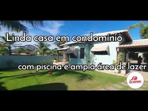 Patio Condomínio Clube em São José dos Campos, Jardim Aquarius, 90 m2 from YouTube · Duration:  2 minutes 8 seconds