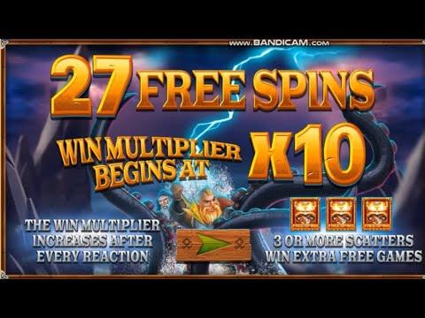 Отзывы игроков о казино Пегас 21; Пегас 21 — наилучшее место для заработка и отдыха! Что лучше: малоизвестный игровой клуб или онлайн-казино Пегас
