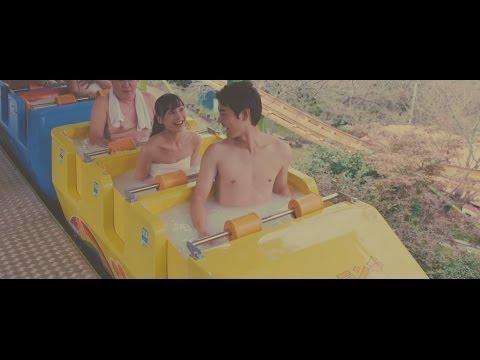 湯~園地が開園決定!混浴だし子供も楽しめるスパ銭マニア必見ですわ