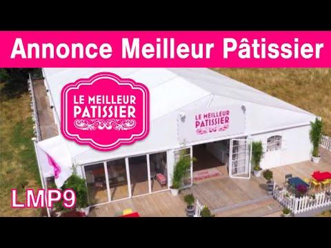 """générique-le-meilleur-pâtissier-saison-9-[fr]-tv-show-trailer-(french-""""great-british-bake-off"""")-[en]"""