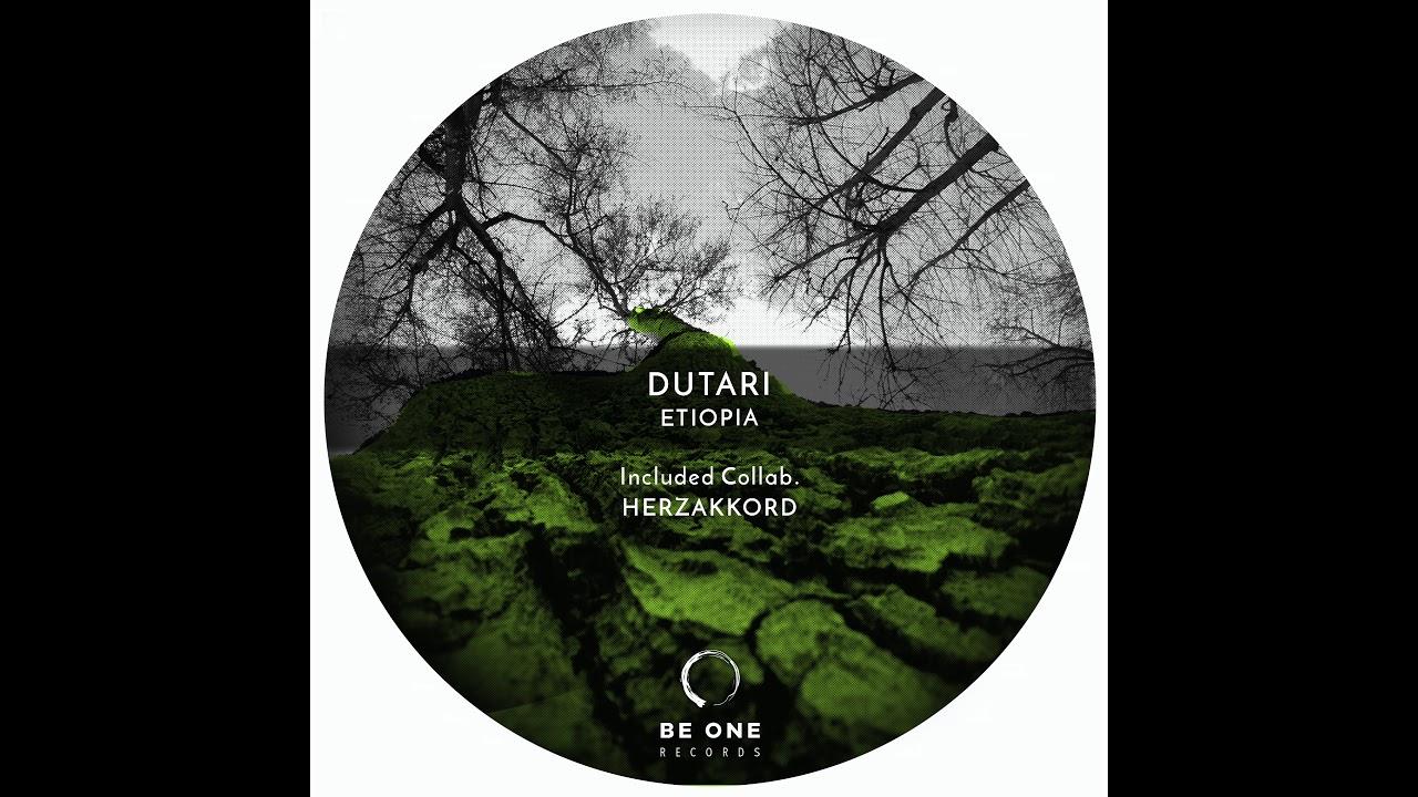 Download Dutari - Etiopia (Original Mix)