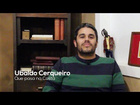 Día dos Medios en Galego: Por que #engalego?
