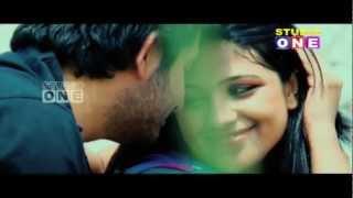 Sasesham Songs - Naake Theliyani Maikam Romantic Song -  - Vikram Sekhar, Supriya