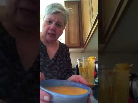 Тефтели в кастрюле - пошаговый рецепт с фото на