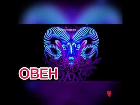 ОВЕН гороскоп с 23 ноября по 29 ноября 2020🌸гороскоп овен на неделю🌸гороскоп овен на сегодня🌸