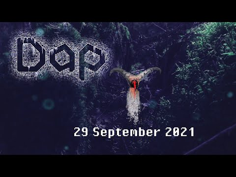 Dap Release Date Announcement Trailer