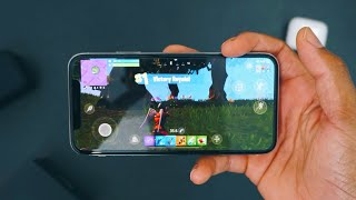 FORTNITE MOBILE OUT NOW! HOW TO DOWNLOAD & PLAY
