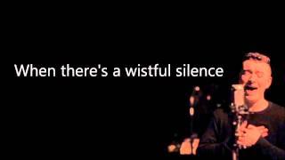 Sam Smith - The Lonely Hour Lyrics